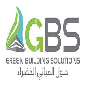 Profile photo of GBS Solution